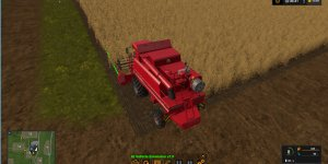 Мод срипт AI Vehicle Extension v1.2 для Farming Simulator 2017